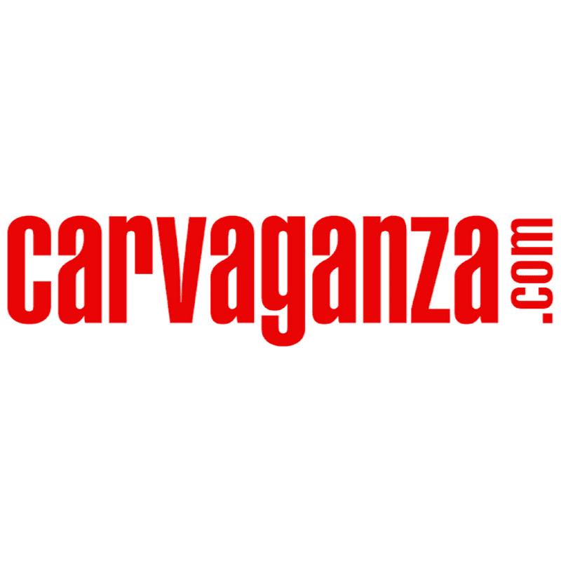 Carvaganza