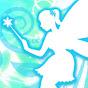 Fairy Smile 開運チャンネル