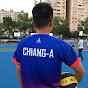 CHIANG -A