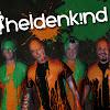 HELDENKINDband