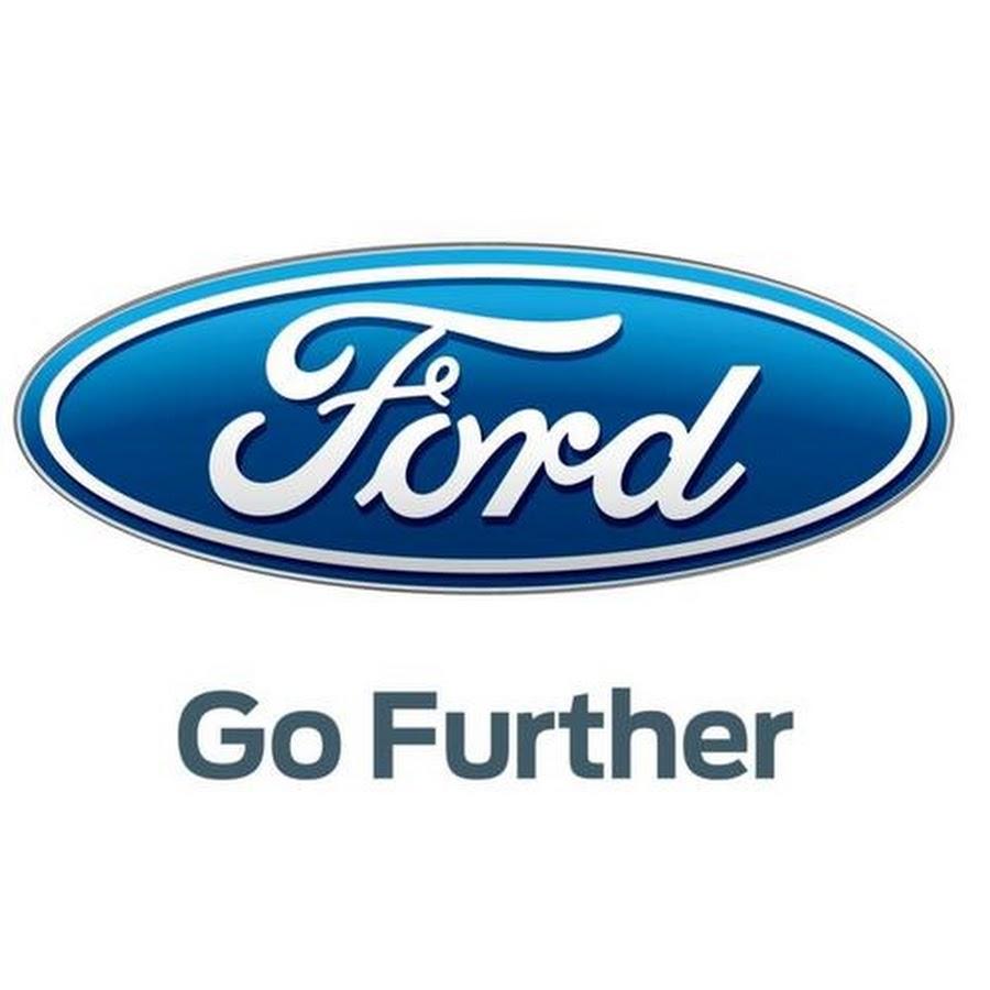 Greiner Ford Casper Wy >> Greiner Ford Of Casper Youtube