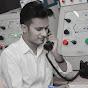 AFCI ltp