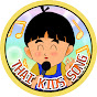 Thaikidssong TV (dj-bigboss-remix)
