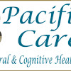 PacificaCares