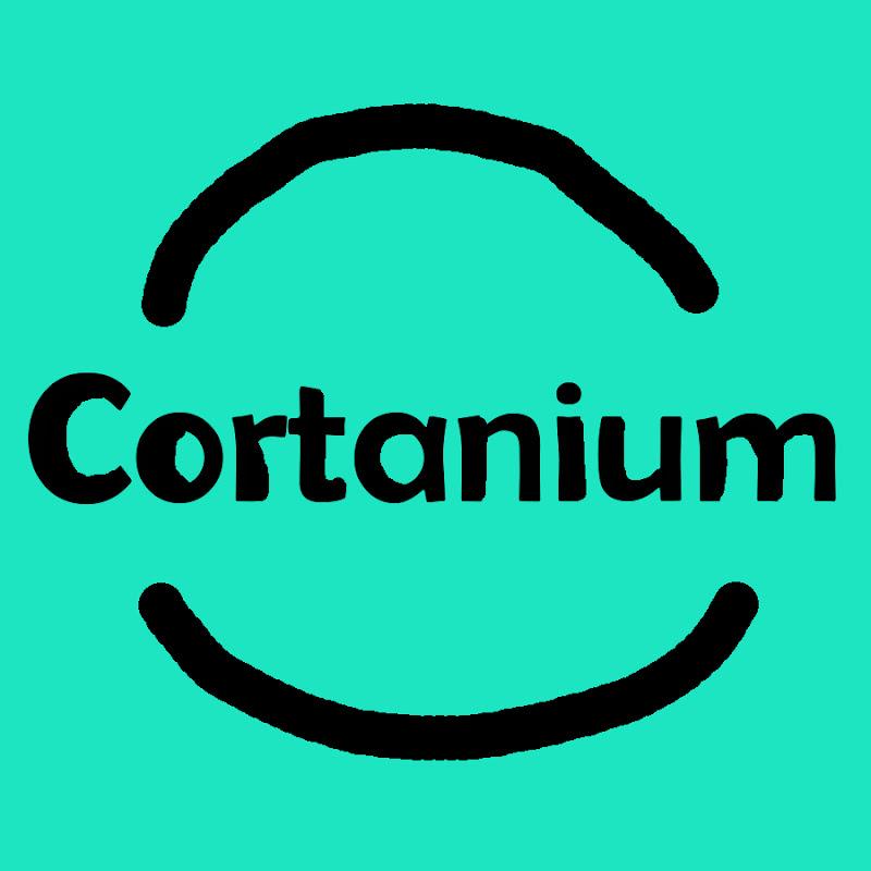Cortanium (cortanium)