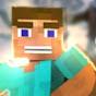 Technical  Gursewak