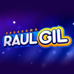 Raul Gil Net Worth