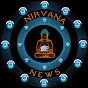 Nirvana News