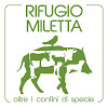 Rifugio Miletta