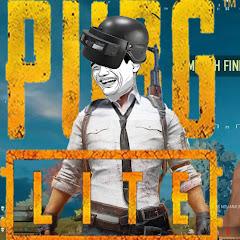 Cringe Gaming