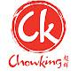 Chowking Philippines