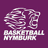 Basketball Nymburk - women