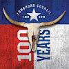 Longhorn Council, Boy Scouts of America