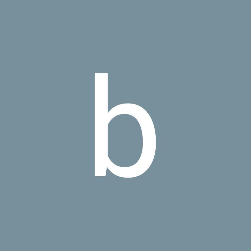 bsagrun87