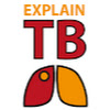 Explain TB