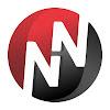 Nasionalnews TV