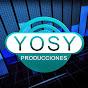 Disquera Yosy & Producciones Yosy