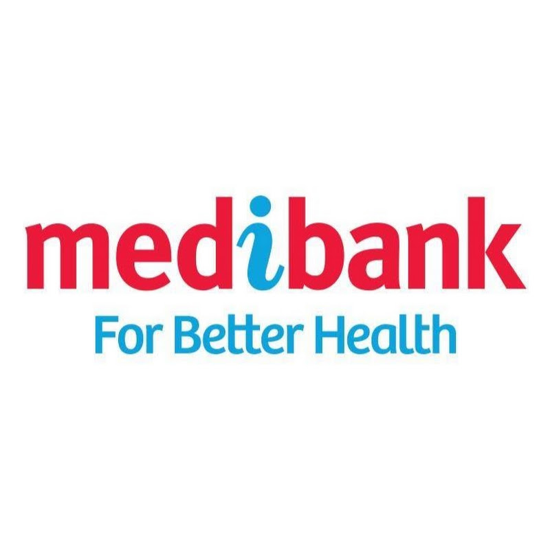 MedibankPrivate YouTube channel image