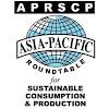 11th APRSCP Secretariat