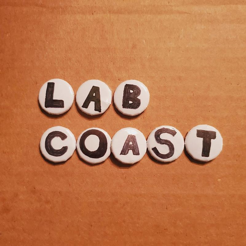 Lab Coast