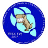 TREX EVS
