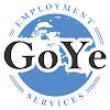 Go Ye Employment Services