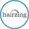 HairZing
