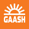 gaashlighting