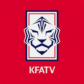 한국 축구의 모든 것_KFATV 순위 페이지