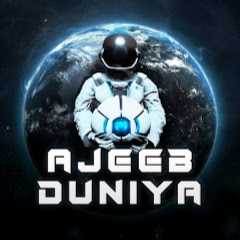 Ajeeb Duniya Net Worth