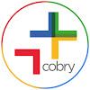 Cobry