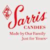Sarris Candies