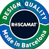 Roscamat Tapping