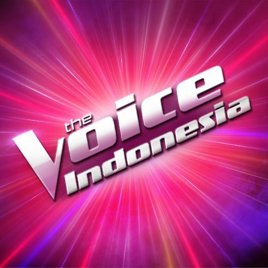 The Voice Indonesia - YouTube