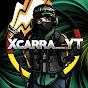 Xcarra_YT
