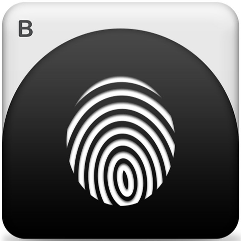 How to Integrate Fingerprint Recognition in C#