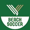 Verdy Beach Soccer