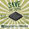 RecycleYourMedia1