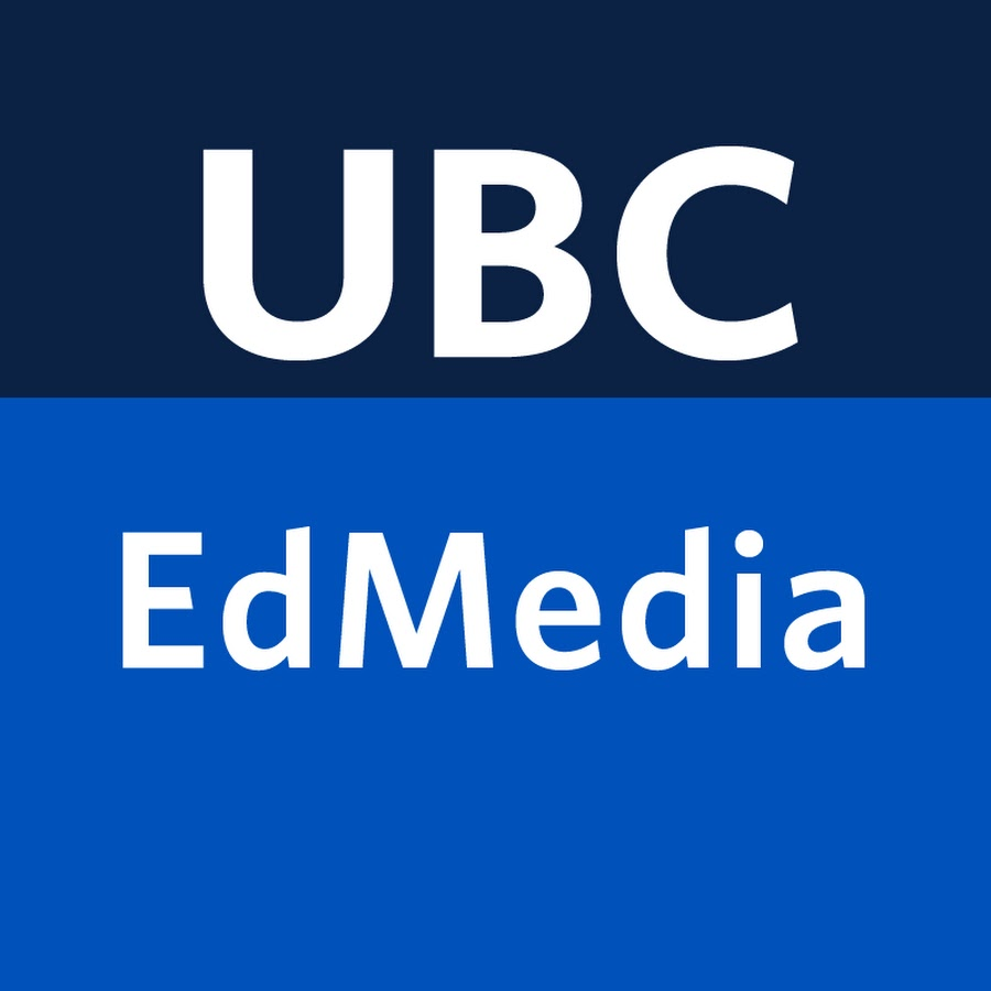 UBC Medicine - Educational Media - YouTube