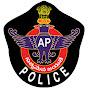 AP Police Training