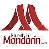 Fluent in Mandarin.com