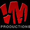 VMproductionsUK