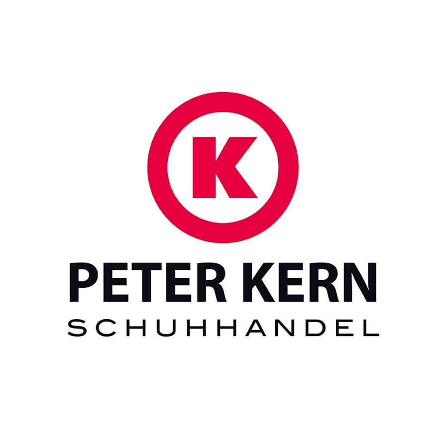 lowest price 5eb62 b2bb1 Schuhhandel Kern - YouTube