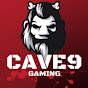 Cave9 (cave9)
