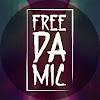 Free Da Mic