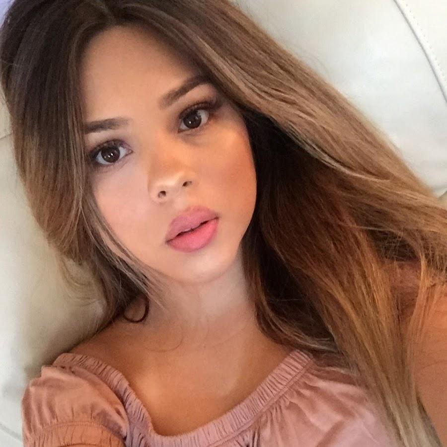 Zayda Cortez - YouTube