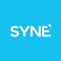 SYNE Pictures