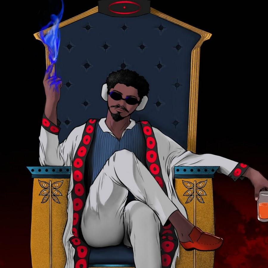 Chihayafuru Season 3: Son Wukong
