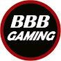 BBB-Gaming