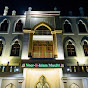 Noor-e-Islam Jamaat